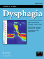 dysphagia_journal