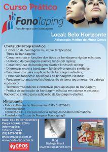 Fonotaping - Belo Horizonte-2