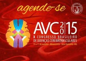congresso AVC