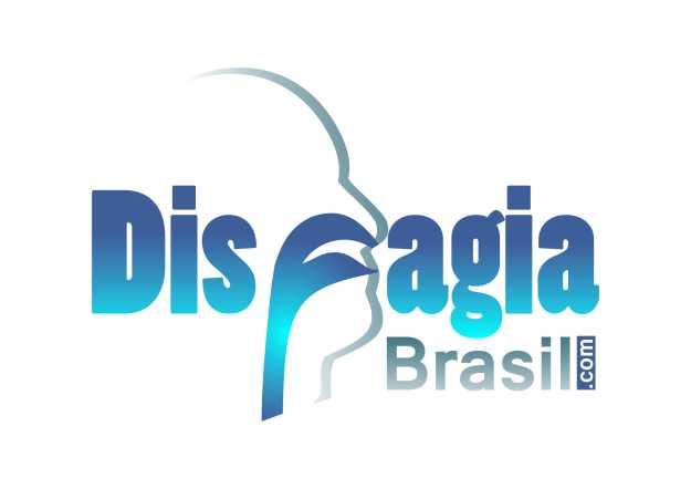 logo A_Disfagia Brasil_300dpi